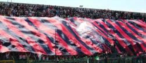 News e pronostici Serie B: Crotone-Livorno