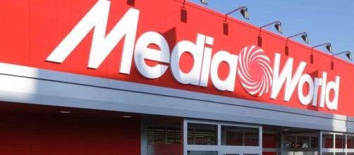 Offerte sugli smartphone presso MediaWorld