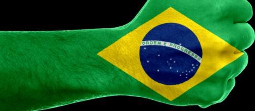 Onde andará a moral do Brasil?