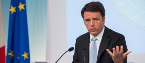 Pensioni, Renzi: le 4 novità nella legge Stabilità