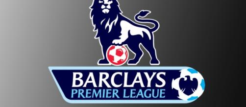 Pronostici Premier League, sabato 17 ottobre 2015