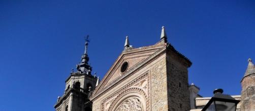 Talavera dispone de un rico atractivo turístico.