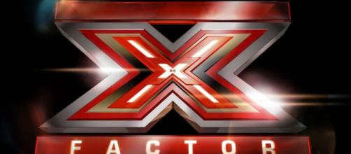 X Factor 2015 replica 15 ottobre.