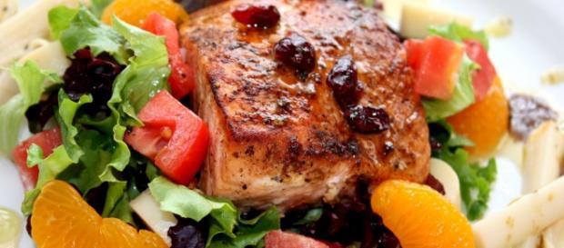 Alimentos para emagrecer com saúde