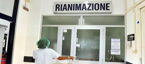 Ancora molti casi di malasanità in Italia