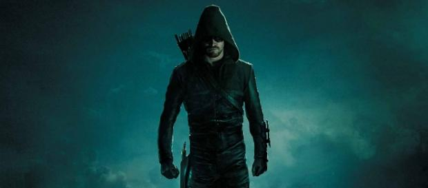 Anticipazioni Arrow 4: puntata del 21 ottobre