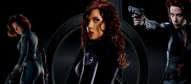 Black Widow y su continuidad en Marvel