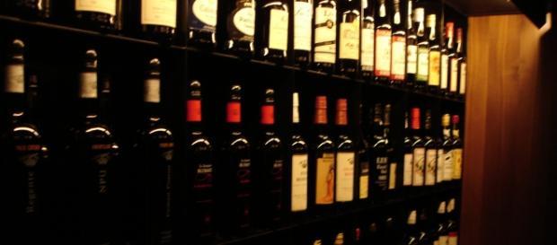 El consumo moderado de vino mejora la salud