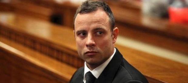 Oscar Pistorius va fi eliberat condiţionat