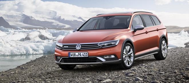 VW Abgasskandal: Nutzer können unter Umständen auf ein Ersatzfahrzeug bestehen!