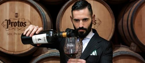 Bodegas Protos identifica sus vinos con la moda