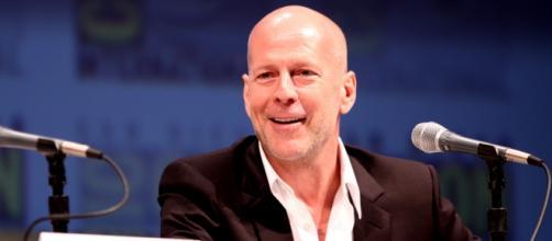 Bruce Willis vuelve a ser John McClane