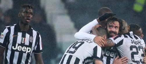 Calciomercato Juventus, Tevez pronto al ritorno?