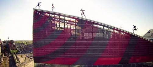 Diretta tv Torino-Milan 17 ottobre 2015