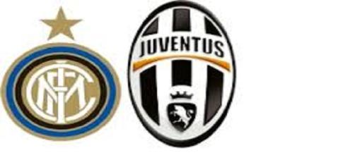 Domenica andrà in scena il derby d'Italia