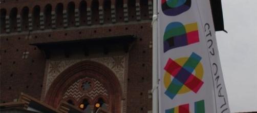 Dove mangiare all'Expo di Milano
