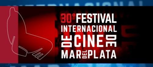 El Festival de Cine de Mar del Plata por INCAA TV