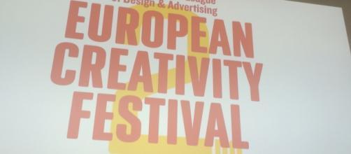 Festival Europeo de la Creatividad