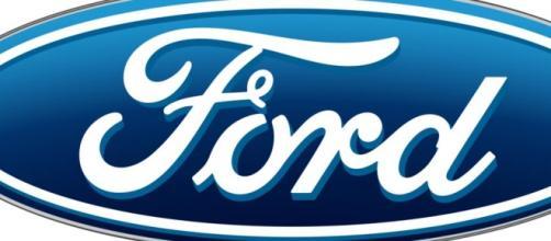Ford Fiesta: offerta per ottobre 2015