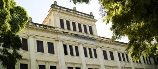 Fundação Casa de Rui Barbosa FCRB