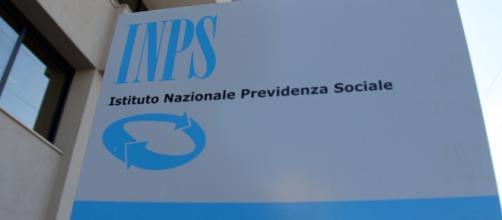 La riforma delle pensioni Renzi, i requisiti
