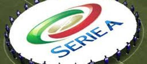 News e pronostici Serie A: Frosinone-Sampdoria