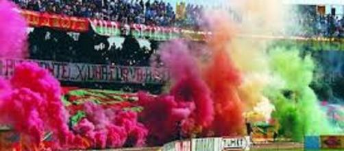 News e pronostici Serie B: Ternana-Bari