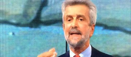 Riforma pensioni, Damiano: flessibilità in manovra