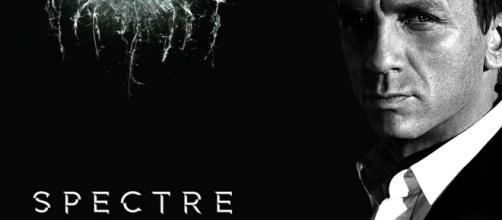 Spectre - 007 il 24° film di James Bond