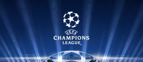 The UEFA Champions League Match Day 3