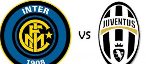 Verso Inter-Juventus: buone notizie per Allegri