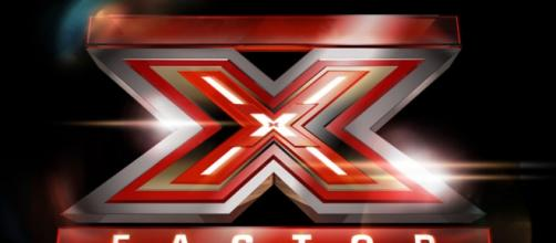 X Factor 2015 replica ieri 15/10