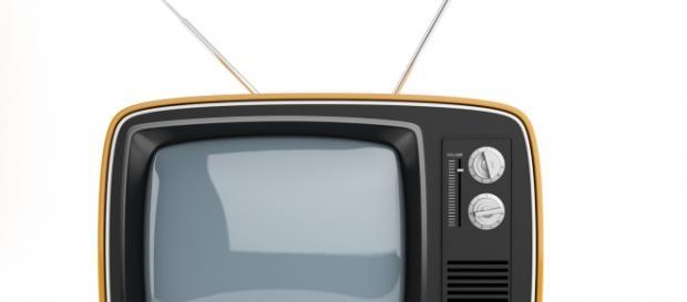Anticipazioni televisive Un medico in famiglia