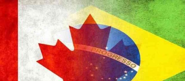 Canadá não exigirá mais vistos de brasileiros