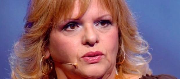 Caso Loris Stival, la zia Antonella Stival in tv