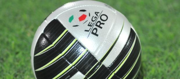 Il Lecce potrebbe recuperare diversi calciatori.