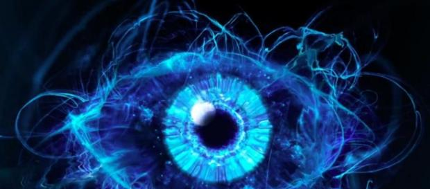 La imagen de Big Brother México 2015.