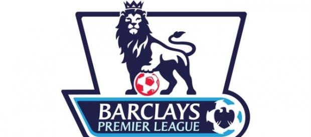 The Barclays Premier League best XI