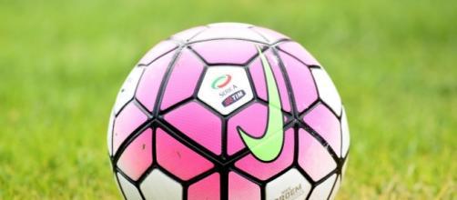 Diretta e info streaming Torino - Milan live