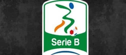 Diretta Live 8^ Giornata Serie B 2015-2016