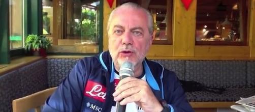 Napoli-Fiorentina diretta tv 18 ottobre 2015