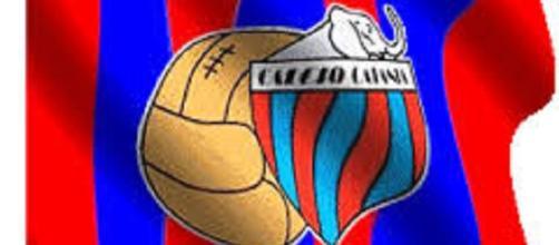 News e pronostici Lega Pro: Casertana-Catania