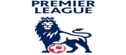 Premier League, 9a giornata in diretta liv