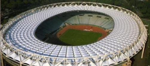 Pronostici Champions League 20 ottobre