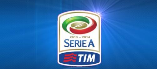 Pronostico Napoli-Fiorentina, risultato esatto