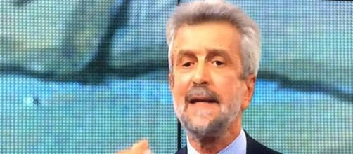 Riforma pensioni Damiano: cambiare legge Stabilità