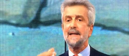 Riforma pensioni, ddl Damiano per flessibilità