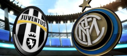 Si gioca Inter-Juve a San Siro