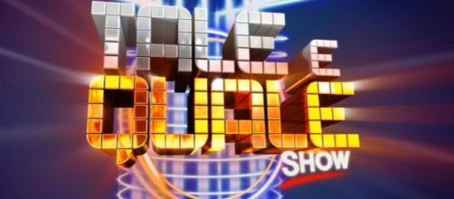 Tale e Quale Show, il programma di RaiUno