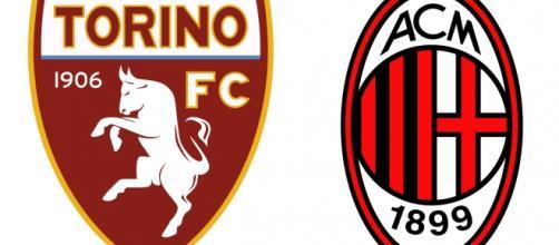 Torino Milan Mihajlovic Berlusconi Galliani decido